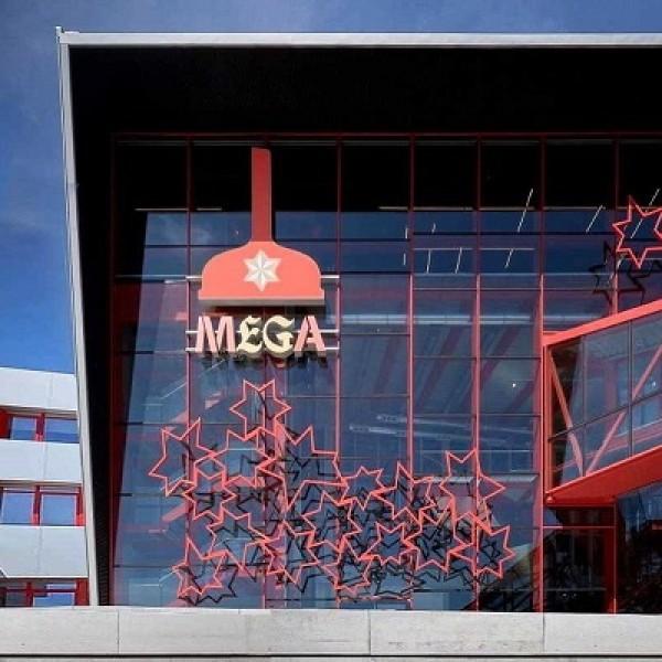 Música y Cerveza pondrán título a las actividades organizadas por MEGA: El museo estrella de Galicia de A Coruña