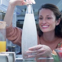 #yoelijoelvidrio, el nuevo anuncio de TV de los envases de vidrio